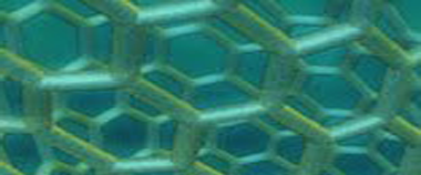 Backgrounds 1423860609 nano technology activity 02