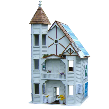 Backgrounds 1586354392 doll house 1