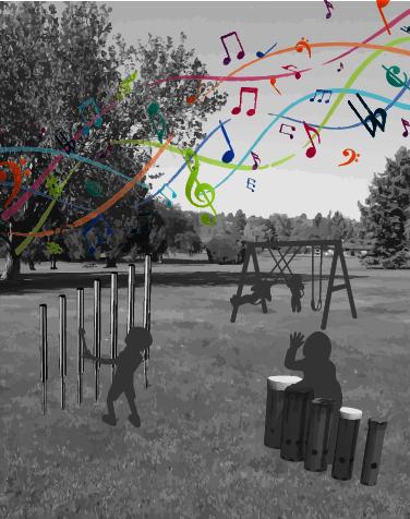 Backgrounds 1427574176 soundscapes a5 %2872%29