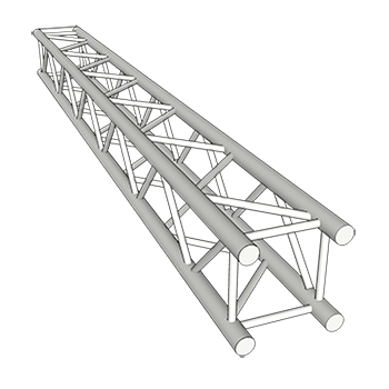 Backgrounds 1522099244 structural systems activity06 72