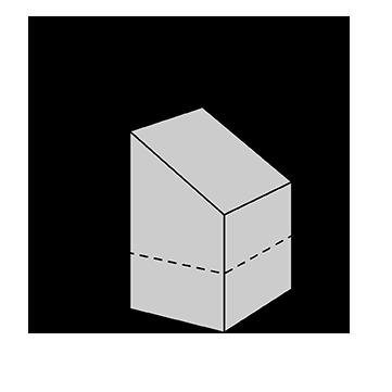 Backgrounds 1456928569 housing types 3 multiplexsm
