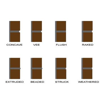 Backgrounds 1487174228 masonry a4 lg72