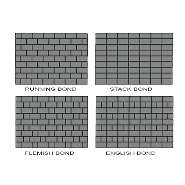 Backgrounds 1487174167 masonry a5 lg72 %282%29