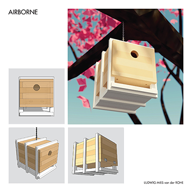 Backgrounds 1519080306 birdhouse design activity04 72 copy