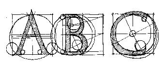 Backgrounds 1520883410 architectural lettering activity01 72