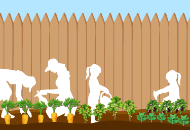 Backgrounds 1524486829 schoolgardens a7%2872%29