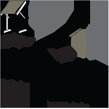 Backgrounds 1597759037 textiles a1