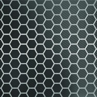 Backgrounds 1597759411 textile a5