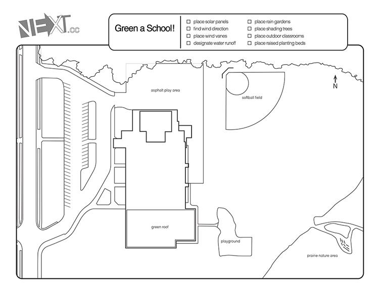 Backgrounds 1609451020 next.cc green school worksheet a5