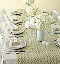 Backgrounds 1423861676 setting a table