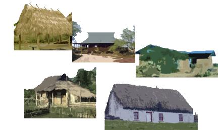 Backgrounds 1423861736 grass activity 04