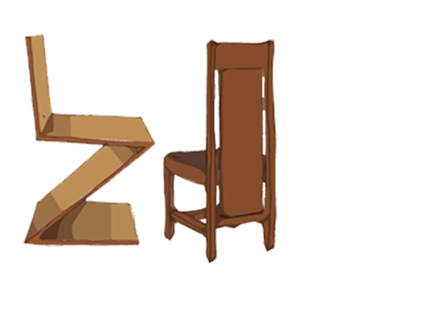 Backgrounds 1423861769 chair a