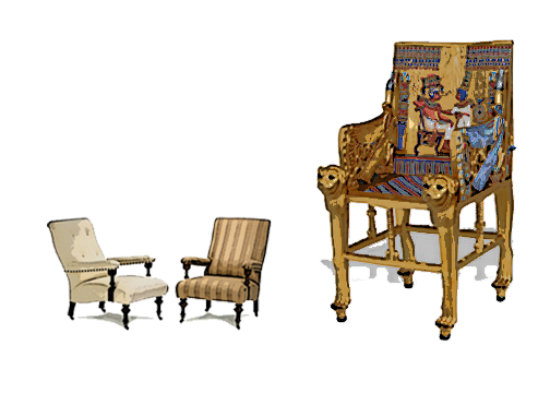 Backgrounds 1423861776 chair b