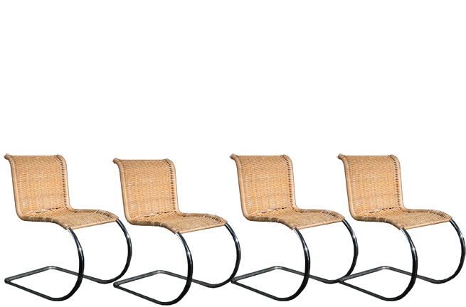 Backgrounds 1423861779 chairs4a