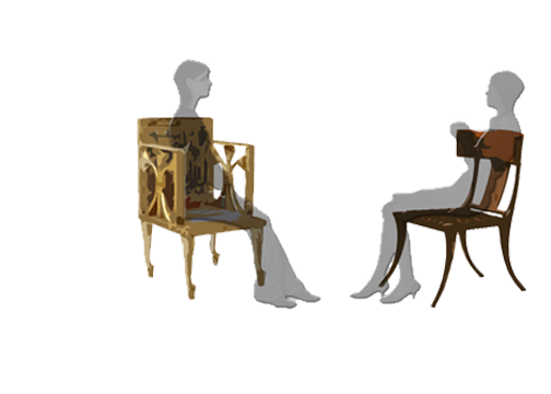 Backgrounds 1423861785 chair d
