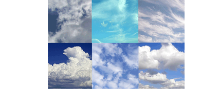 Backgrounds 1423861871 clouds activity 02