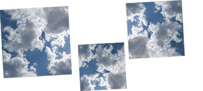 Backgrounds 1423861878 clouds activity 03