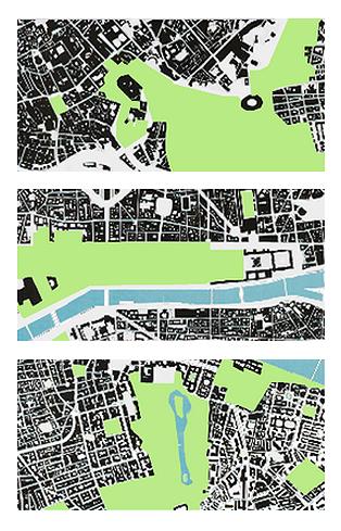 Backgrounds 1423861893 public space activity 01
