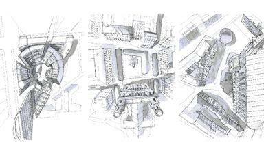 Backgrounds 1423861897 public space activity 02