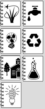 Backgrounds 1423862217 greenschools a2