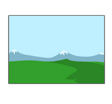Backgrounds 1485185224 placeexploration a3copy