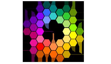 Backgrounds 1423859782 color activity 02