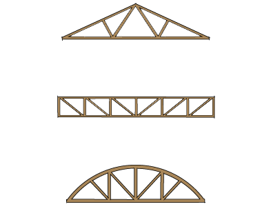 Backgrounds 1423862731 truss activity 01