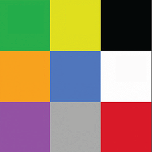 Backgrounds 1423859870 color a4sm