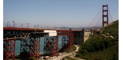 Backgrounds 1423862862 bridges activity 01