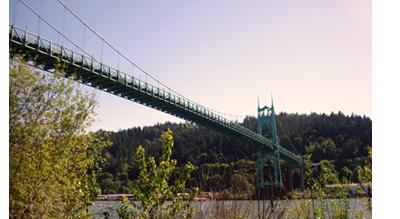 Backgrounds 1423862867 bridges activity 03