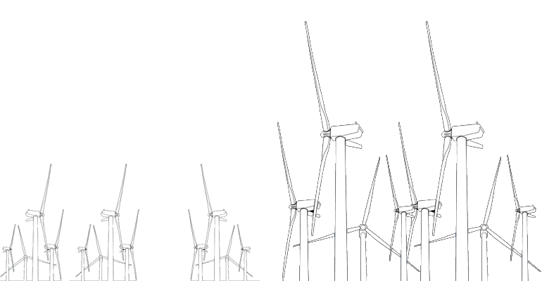 Backgrounds 1423863170 wind power activity 02