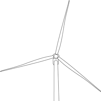 Backgrounds 1423863171 wind power activity 04