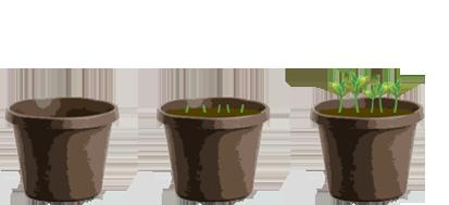 Backgrounds 1423859977 plants activity 01