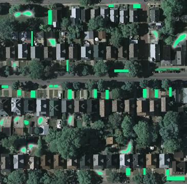 Backgrounds 1423864256 cleveland raingarden map