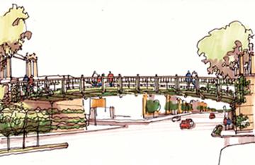 Backgrounds 1423864282 bridge design activity01