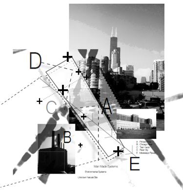 Backgrounds 1423865529 diagramming introalt