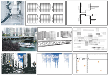 Backgrounds 1436451974 diagrams a2
