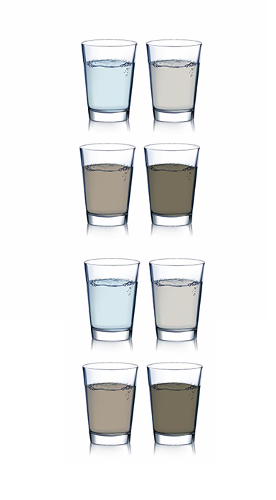 Backgrounds 1542748156 waterqualitya1c