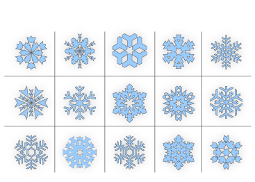 Backgrounds 1423865627 next graphic journey precipitation snowflakes