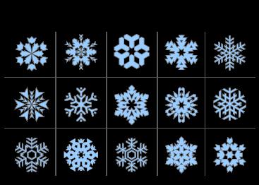 Backgrounds 1423865627 next graphic journey precipitation snowflakes