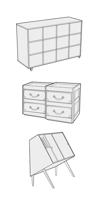 Backgrounds 1423865833 furniture a7