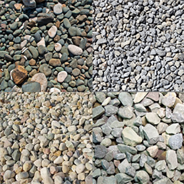 Backgrounds 1556367479 rock a2