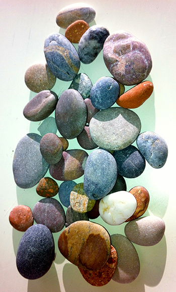 Backgrounds 1423866124 small pebbles copy