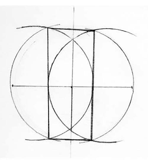 Images 1477750009 2d geometry a1bradley justine