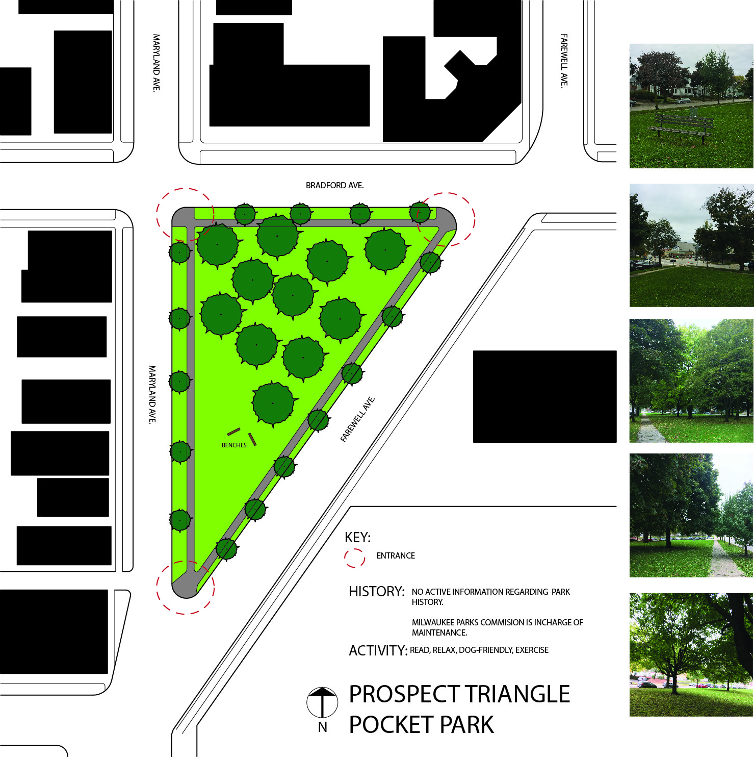 Images 1477793099 plan prospect triangle