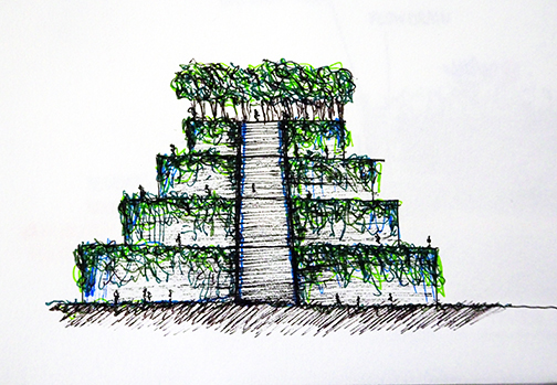 Images 1478010553 greenroofs a3 liebenow eli