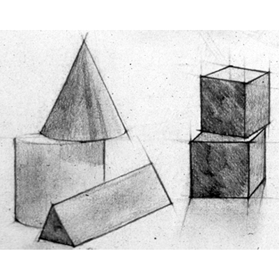 Images 1423860204 shading gallery activity 03