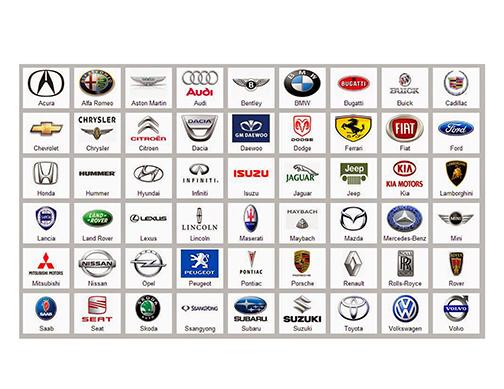 Images 1478023205 logodesign a1xinrai