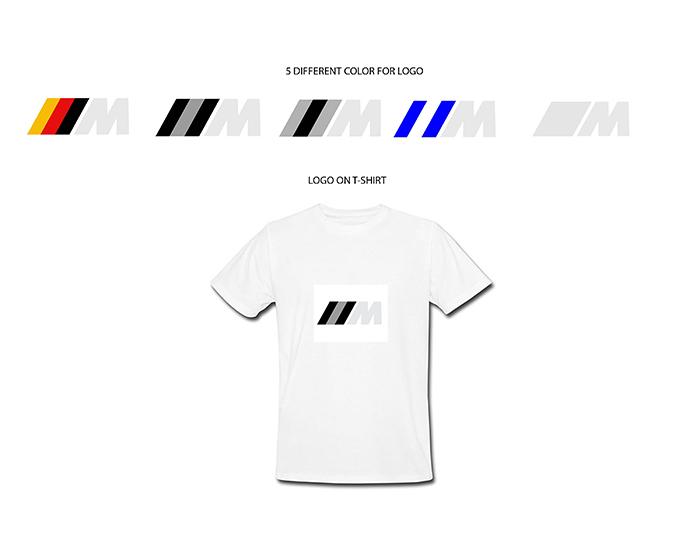 Images 1478024596 logodesign a4 xinru