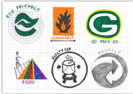 Images 1481550944 logodesign a3 pp